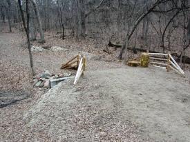 split-rail-fence-on-ski-trail