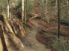 trail-and-bridge