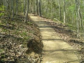 dc-trail-ky