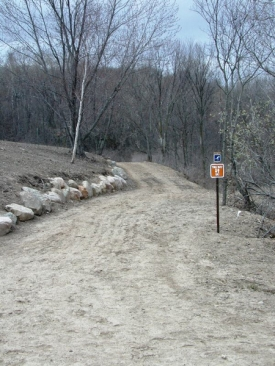 entrance-to-new-ski-trails