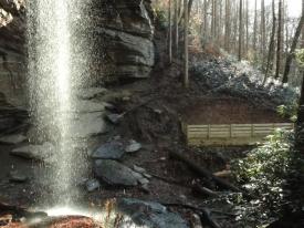 3-platform-and-moore-cove-falls